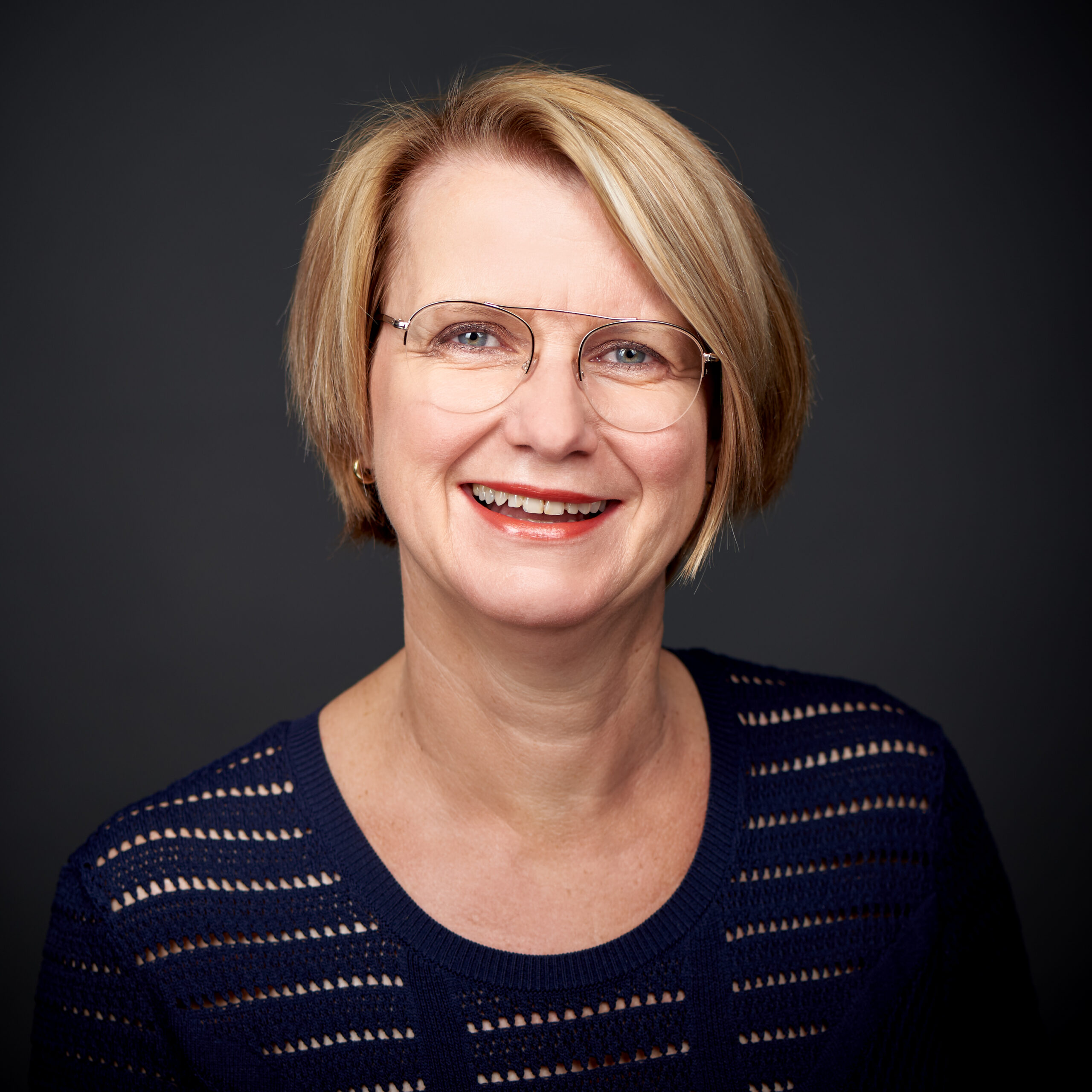 Ingrid Widdershoven