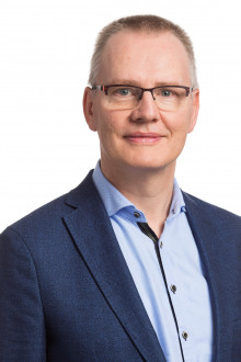 Jan Visscher