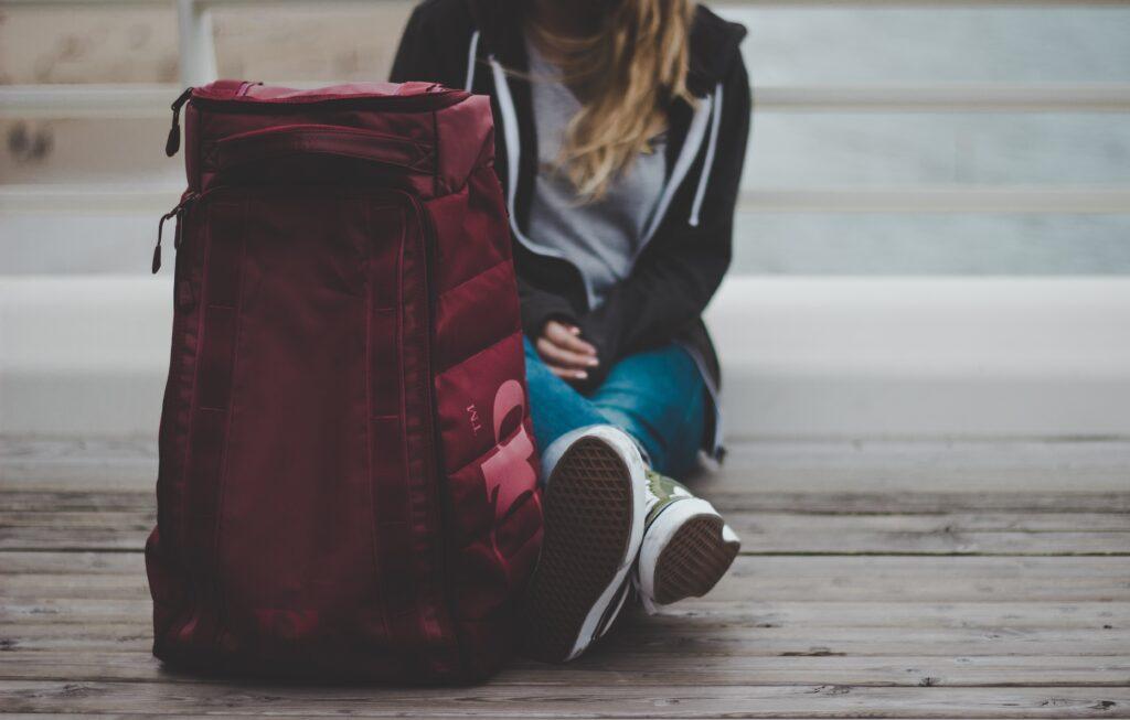 StroomOP…naar steeds betere jeugdhulp
