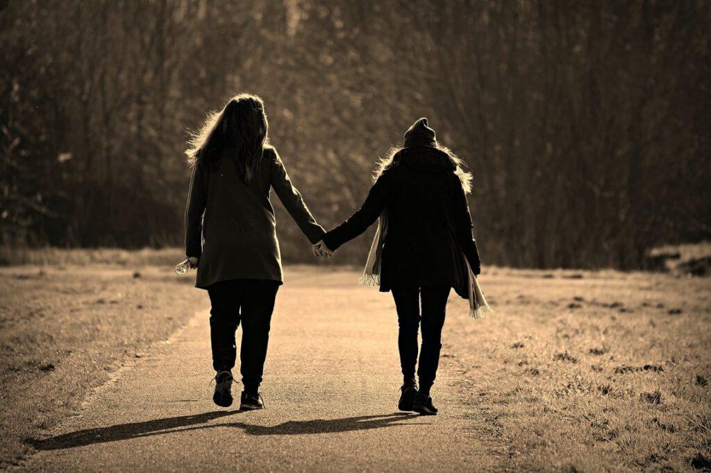 'We kunnen suïcides leren voorkomen' – interview met Anita Jansen, StroomOp