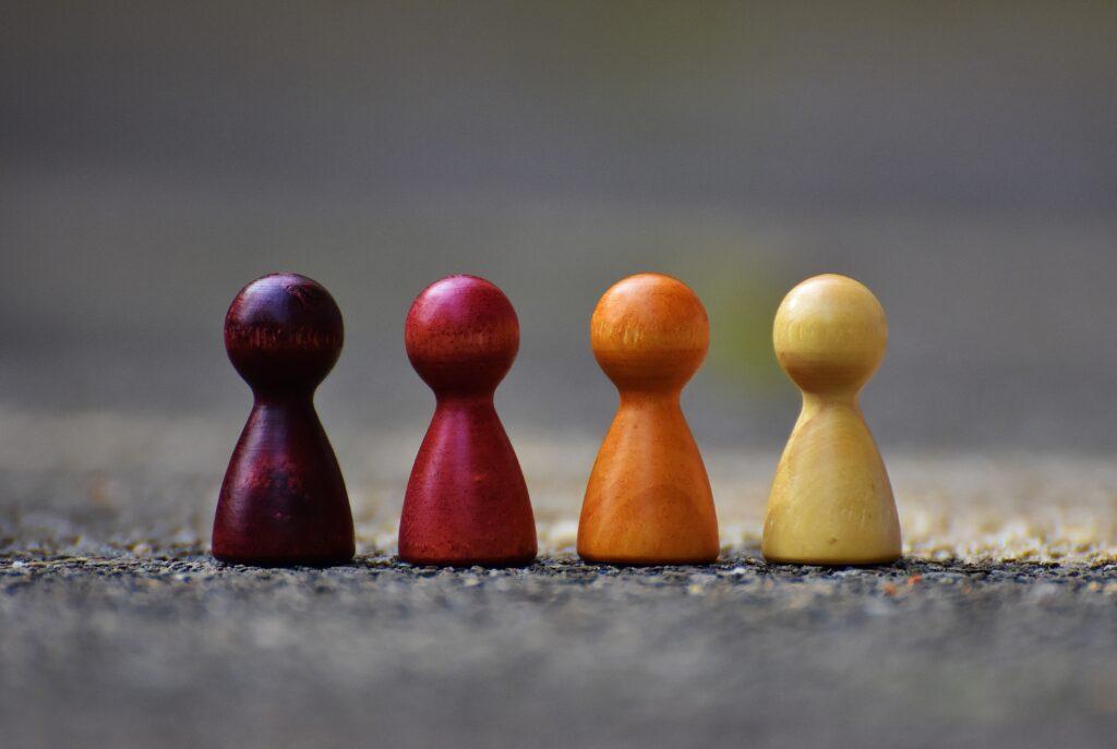 Online Mastermind-bijeenkomsten voor gedragswetenschappers
