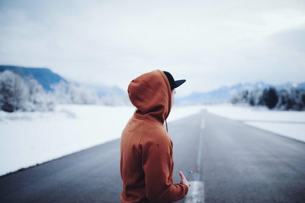 Congres 'Een jaar na Commissie De Winter – Voorkomen van geweld in de jeugdzorg'